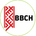 logo-belbusinesschannel